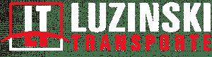 Umzugsunterne Luzinski Transporte